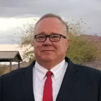 Darren McLaws - Data Acceleration