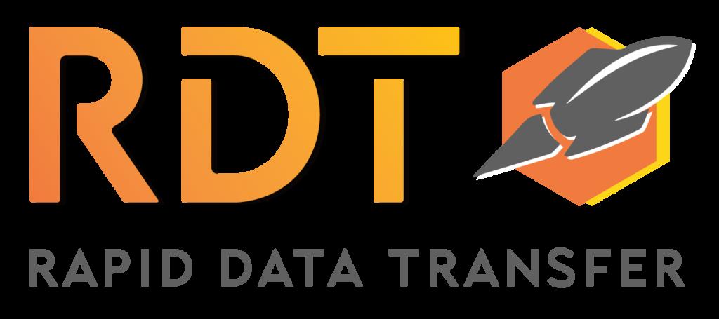 Rapid Data Transfer - Application Acceleration.
